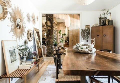 12 Best Artemano Images On Pinterest Consoles Furniture