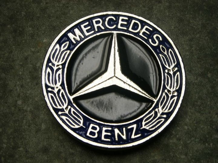 Mercedes Logo Mercedes Benz Car Symbol Meaning And History