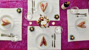 Ferrero Kreativ-Wettbewerb 2013 Woche 2