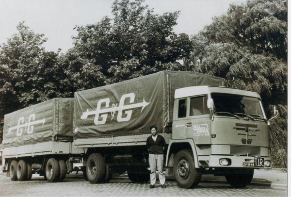 Bussing ZV-34-44 Abbas