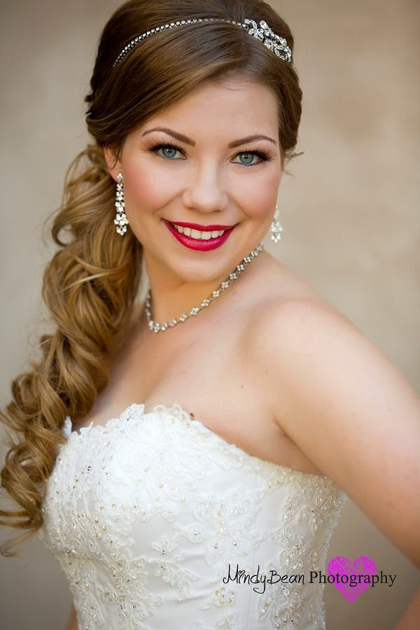 119 best Brides by Amelia C Co images on Pinterest Wedding
