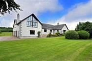 5 acres, Hillhead Of Aucharnie, Ythanwells, Huntly, Aberdeenshire, AB54, Highlands and Islands
