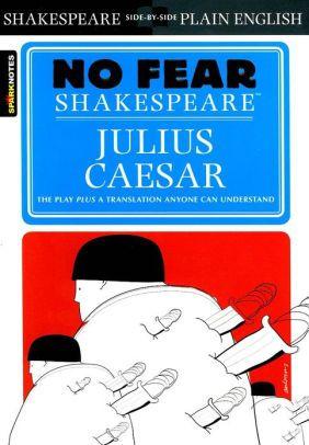 no fear shakespeare series pdf