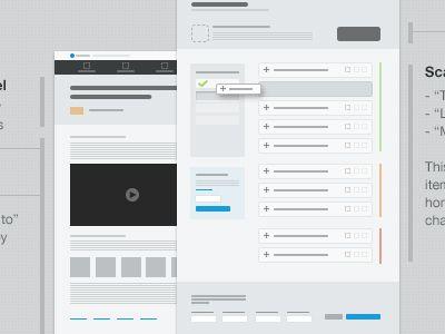 19 best Icons images on Pinterest - copy exchange blueprint application