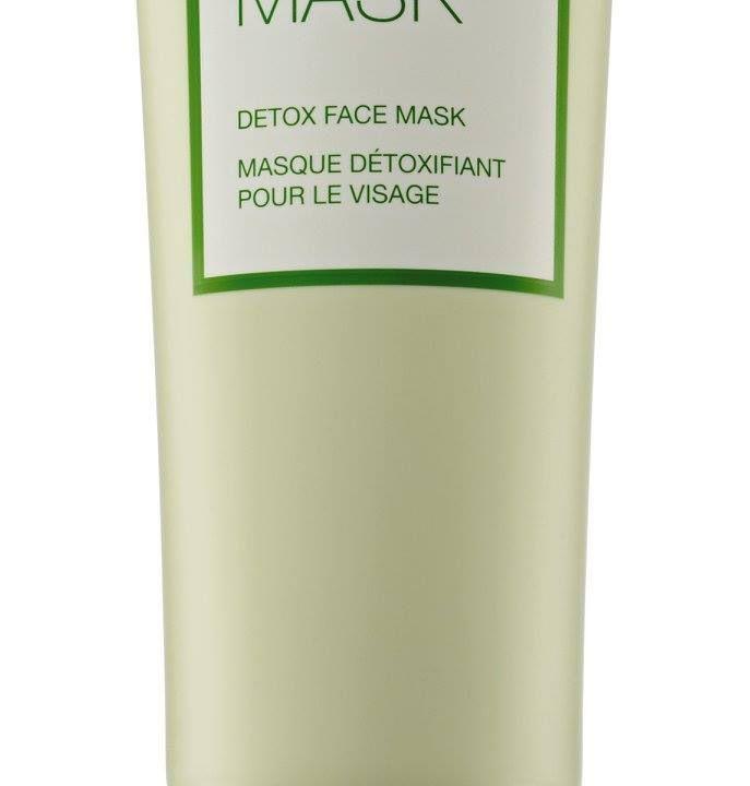Redaktorki portalu Boska.pl przetestowały Oczyszczającą maskę do twarzy z kolekcji Rescue & Renew. http://www.boska.pl/beauty/15448/Testujemy-weganska-oczyszczajaca-maseczke-Arbonne.html?sf84528933=1