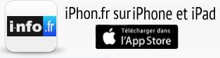 Une nouvelle app Google pour iPhone permet de numériser ses vieilles photos papier - iPhone 7 6s iPad et Apple Watch : blog et actu par iPhon.fr
