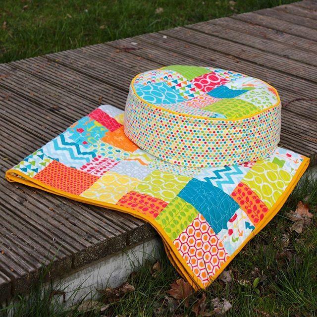 154 best images about patchwork quilts on pinterest. Black Bedroom Furniture Sets. Home Design Ideas