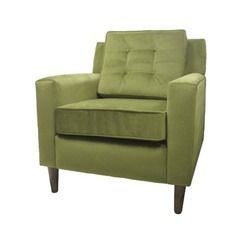 95 Best Lovely Velvet Furniture Images On Pinterest