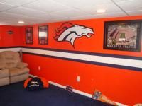 Broncos Country Message Boards