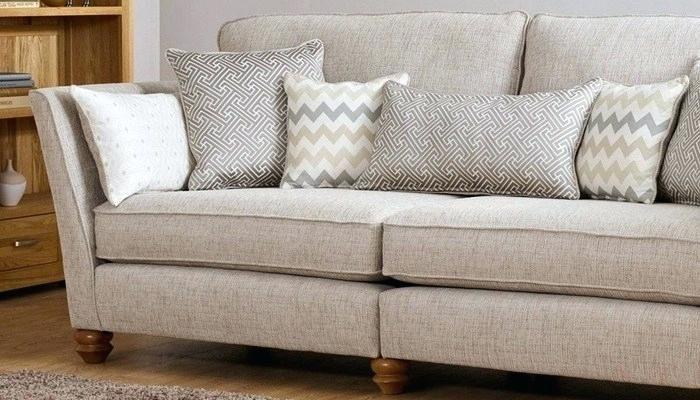 Oak Furniture Land Jasmine Sofa Bed Review | Oak Furniture Land, Oak Furniture, Furniture
