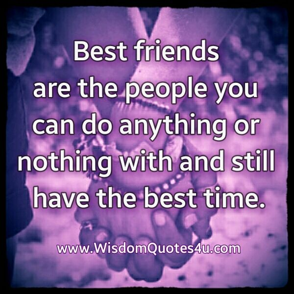10+ Images About Friendship Quotes On Pinterest