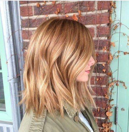 57 Super Ideas For Hair Bob Red Ombre Cut And Color #hair #bobshairstyleideas #haircuts