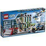 lego city: Buy One Get one 40% off @ Amazon #LavaHot http://www.lavahotdeals.com/us/cheap/lego-city-buy-40-amazon/185930?utm_source=pinterest&utm_medium=rss&utm_campaign=at_lavahotdealsus