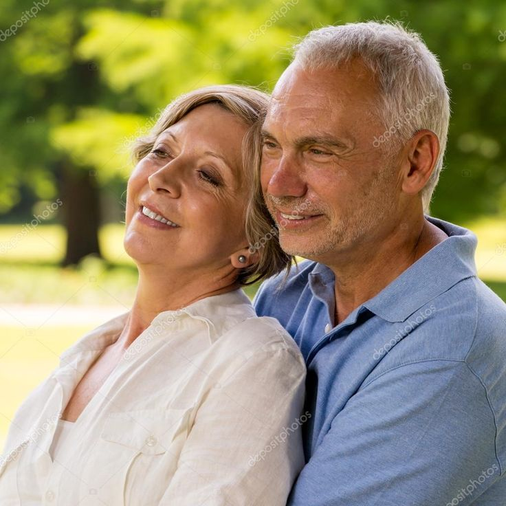 Most Secure Seniors Online Dating Website In Philippines