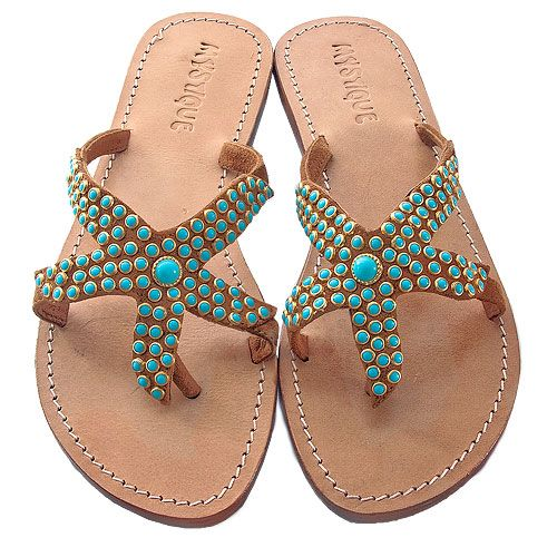 Welcome to Sandal World :: One of the Largest Selections of Sandals in the World