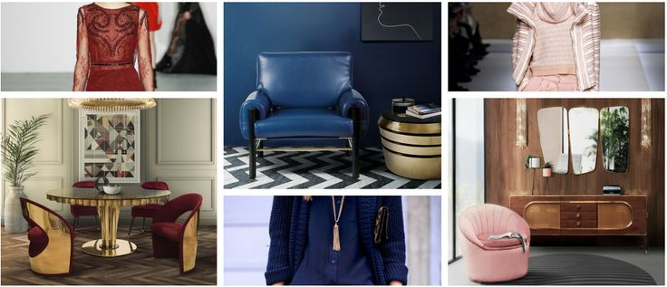 Order now the best blue interior design inspiration for your interior design project at http://essentialhome.eu/