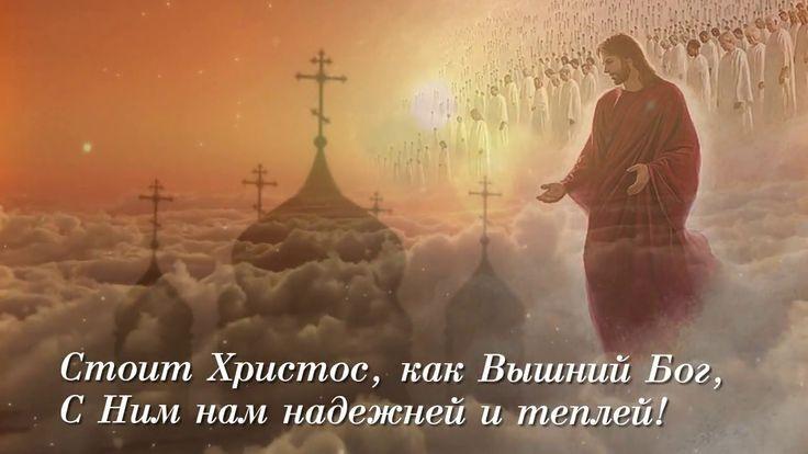 СКОВАННОСТЬ ЛЬДОМ - стихи под музыку - читает автор o. Олег Моленко
