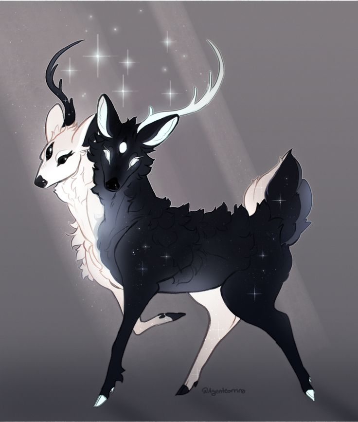 Tooth Deer Thoril (@Rain_bolt)   Twitter