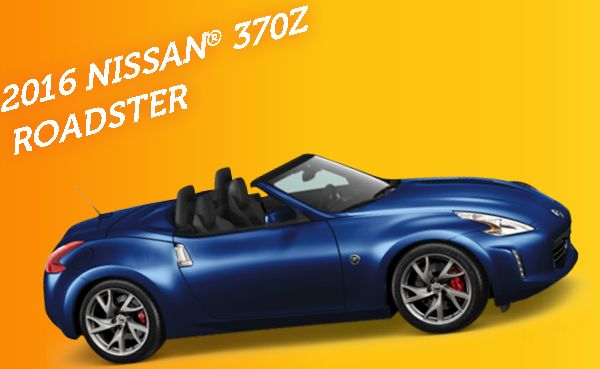 1000 Ideas About Nissan 370z Convertible On Pinterest