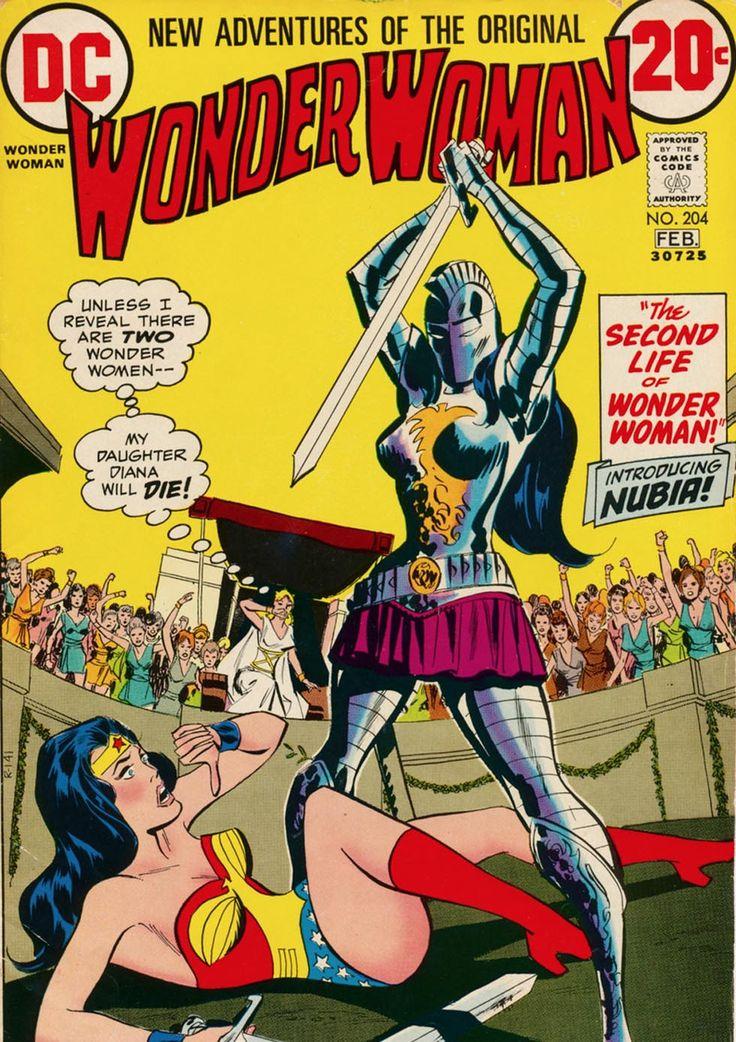 Adult wonder woman costume deluxe-1540