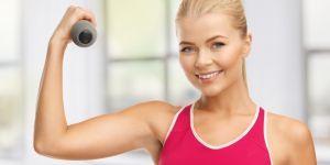 Ćwiczenia w ciąży – sporty zalecane i zabronione w ciąży – film