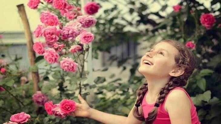 تفسير حلم البنات في المنام بالعربي Flower Girl Dresses Beautiful Images Wedding Dresses