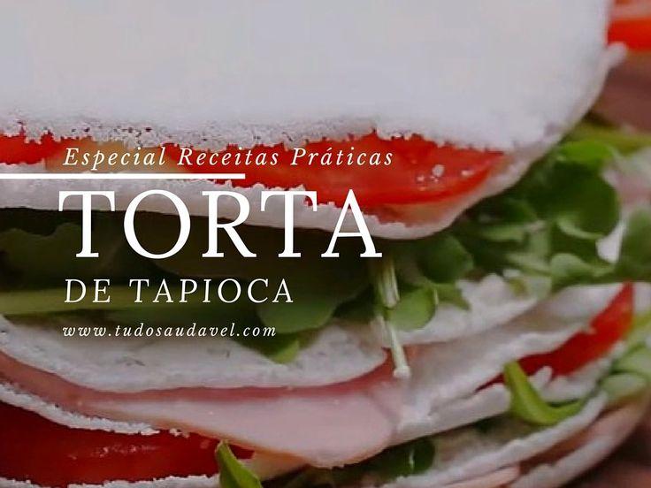 A tapioca – farinha que vem da mandioca, é um alimento com teor calórico baixo e que contém carboidratos de fácil digestão. Curinga das dietas Leia Mais »