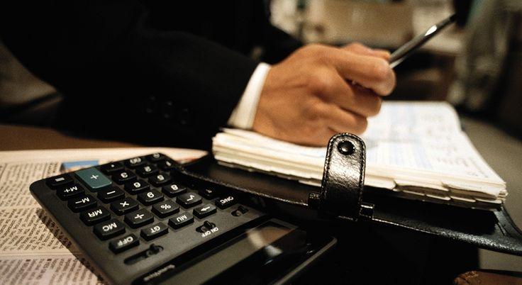 """""""Αποτελεσματική Διοίκηση Επιχειρήσεων"""" από το Πανεπιστήμιο Πειραιά"""