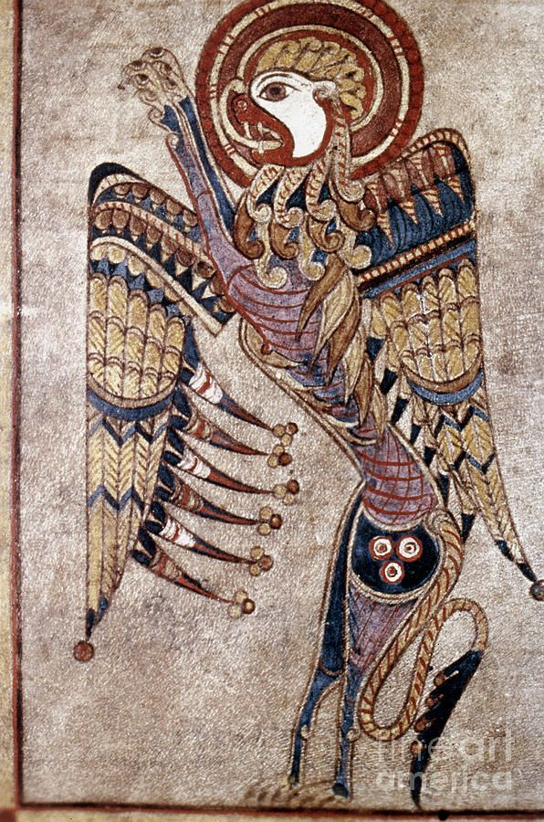 31 Best Images About Book Of Kells Tattoo On Pinterest border=