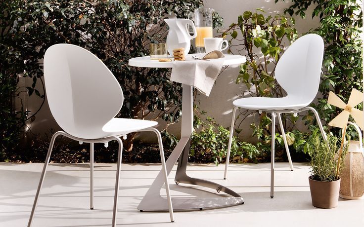 14 best tavolo e sedie soggiorno images on Pinterest   Chairs ...