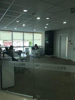 Önbüro