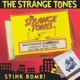 Stink Bomb! [CD], 09598829