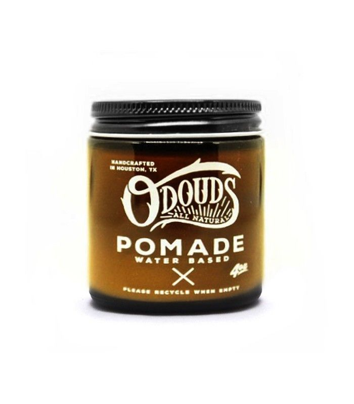 O Douds Original Water Based Pomade
