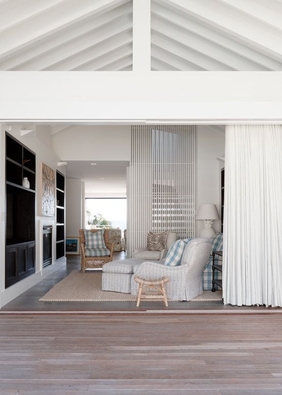 Archive of Palm Beach Residence by Daniel Boddam | Photographed by Kelly Geddes