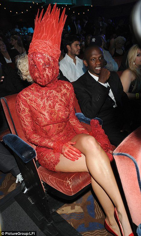 lady gaga famous looks - Google Search