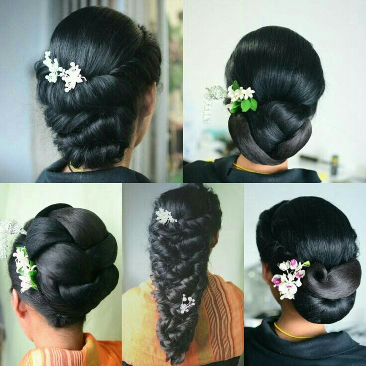 Wedding Hairstyles For Natural Hair In 2020 Natural Hair Styles Natural Wedding Hairstyles Hair Styles