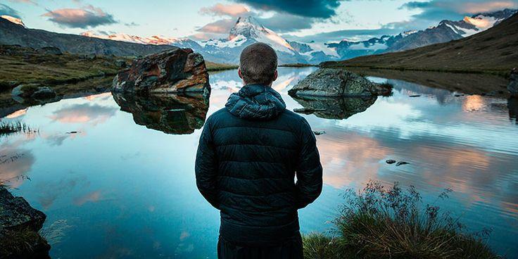 Slå dank eller tomglo är det vi föreslår i påskhelgen. Forskaren Carl Cederström bollar upp idleness som ett motgift mot prestationssamhället – och mindfulness på jobbet.