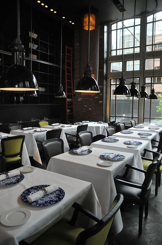 65 best images about conservatorium hotel amsterdam on for Interior design amsterdam