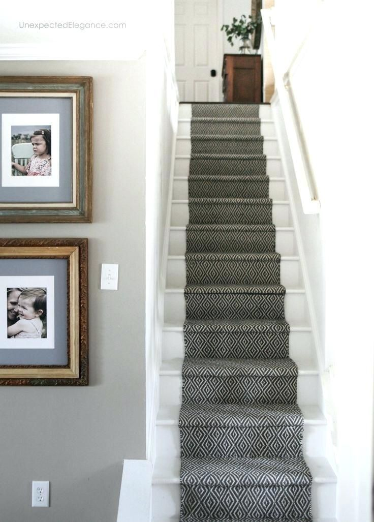 Wonderful Images Carpet Stairs Top Ideas Stairs Are The Most Frequent Place In T Stairs Makeover Carpet Fr Stair Runner Carpet Staircase Makeover Carpet Stairs