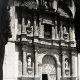 Oratorio de San Felipe Neri 1930-1950
