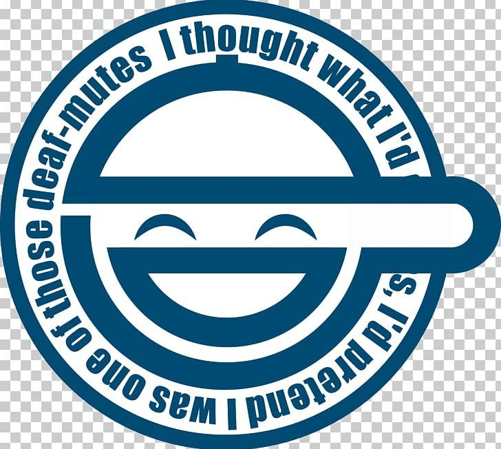 The Laughing Man Ghost In The Shell Logo Png Ansible Area Axio Brand Circle Sculpture Cinema Photos