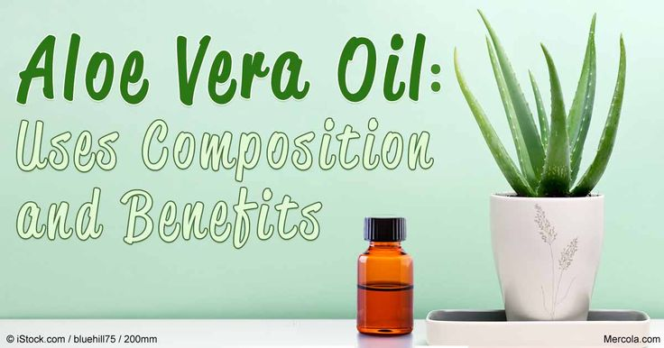 What is aloe oil and how does it differ from aloe vera plant? Find out in this article. http://articles.mercola.com/herbal-oils/aloe-oil.aspx