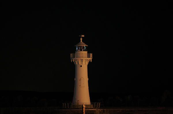 http://fineartamerica.com/featured/lighthouse-nsw-australia-cheryl-hall.html