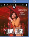 The Iron Rose [Blu-ray] [French] [1973]