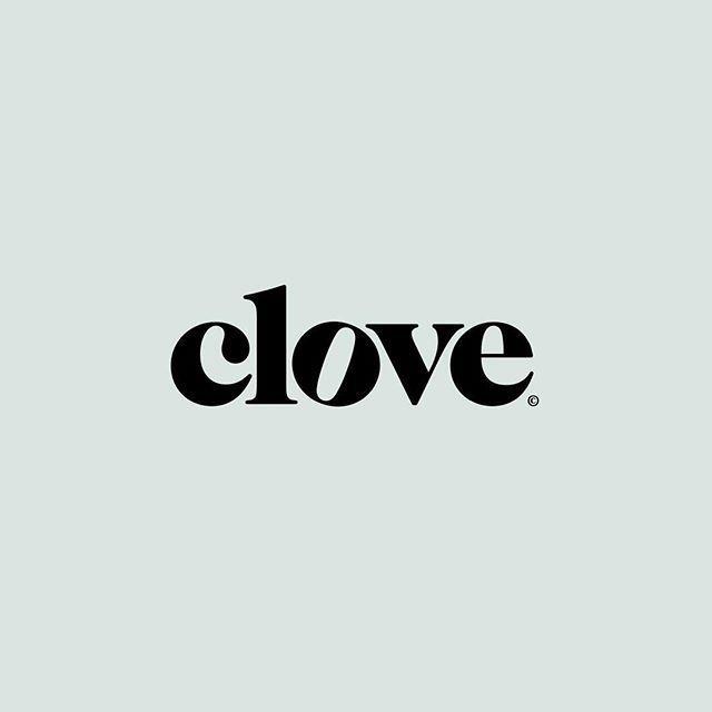 Schöne Typografie – #logo #schöne #Typografie