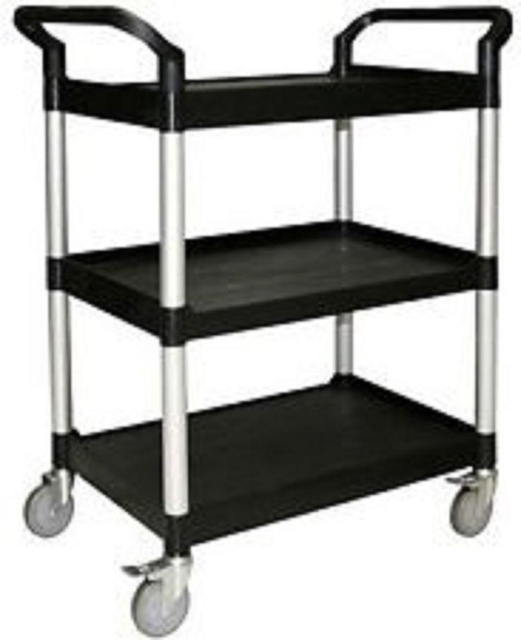 Kitchen Utility Cart Costco Woodworking Projects Amp Plans