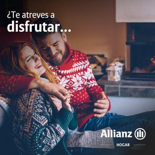 📞 Whatsapp 📲 650200641 24h✔ Atreveix-te a gaudir la teva llar Atrévete a disfrutar tu hogar #Seguros  #asesores #Barcelona #Terrassa #Manresa #SantFruitósdeBages  #SantCugatdelVallès #Matadepera #Consells_Simó_Sanfeliu #SeguroAllianz #Consejos #assegurances #llar #SeguroCoche #Segurohogar #Hogar #accidentes #Emprendedor #casa #piso