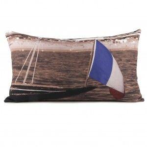 COUSSIN REGATES CLUB 2 40 X 68 - Pour les amoureux des bateaux en bois et des régates classiques  #regatta