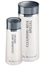 DR. BAUMANN COSMETIC GmbH–Cleansing Milk Special