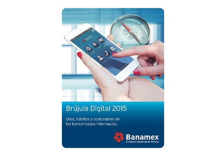 Los hábitos digitales de las personas que tienen acceso a servicios bancarios en México - https://webadictos.com/2016/02/11/habitos-digitales-de-personas-con-acceso-a-servicios-bancarios/?utm_source=PN&utm_medium=Pinterest&utm_campaign=PN%2Bposts